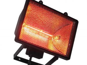 500w Mini Glow Infra-red Animal Heater
