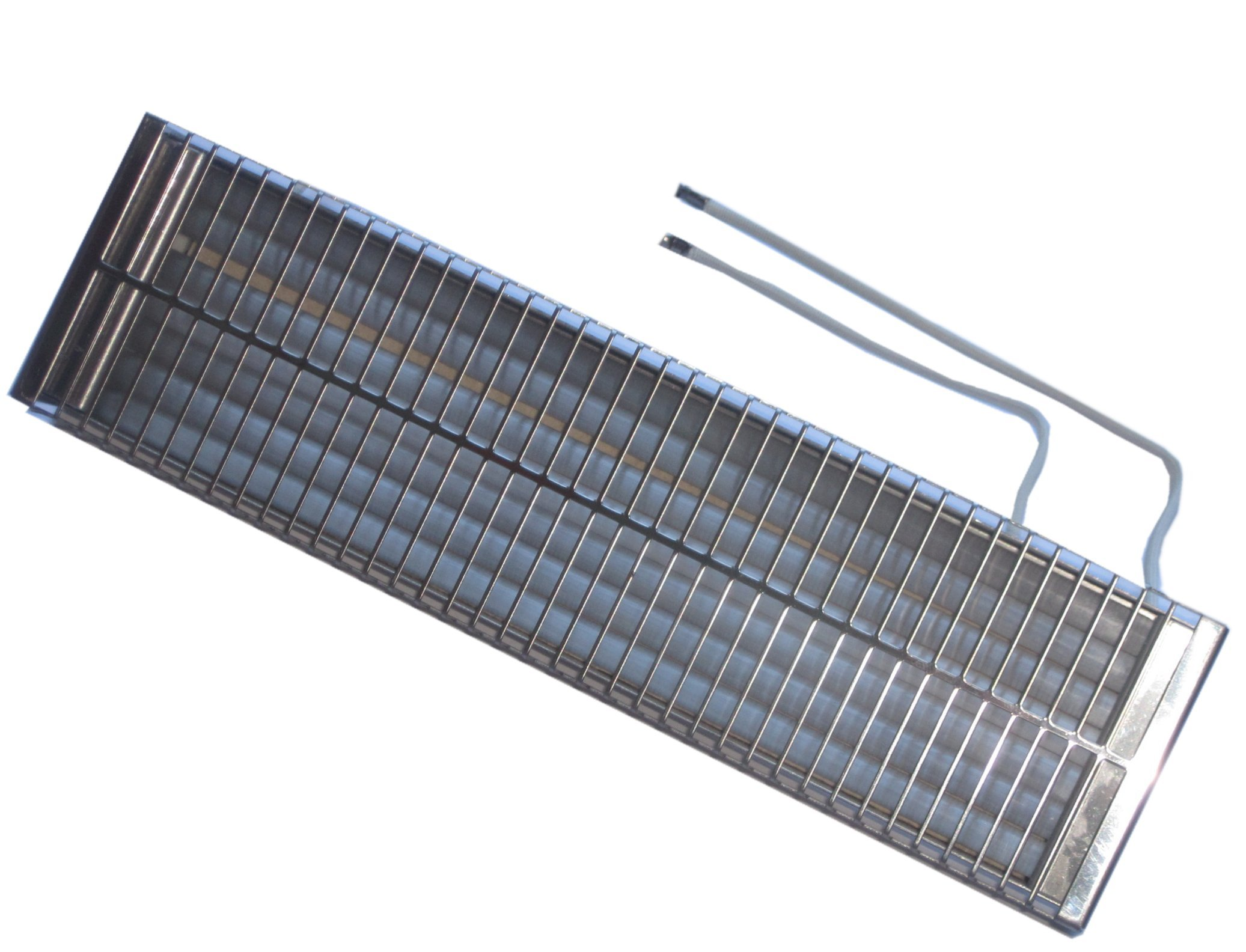1kW Replacement Heating Cassette for Gazebo Heaters