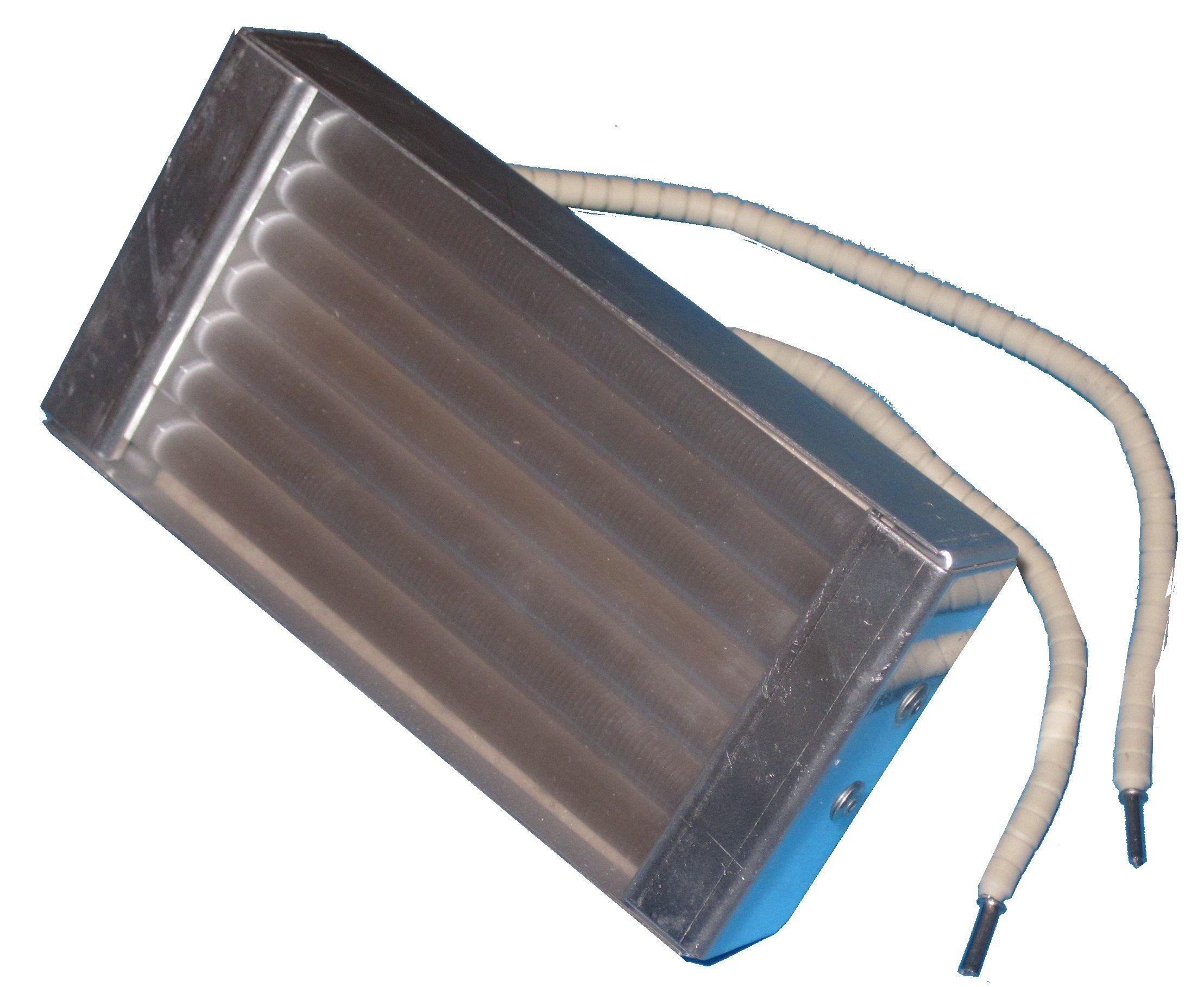 250W Half-size Medium-wave Cassette HSQ250