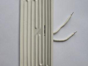 1400W 250V Ceramic Emitter