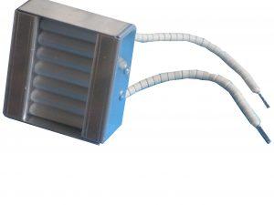 250W Quarter Size Medium-wave Cassette QSQ250