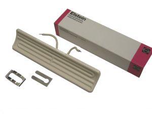 500W Elstein Ceramic Emitter FSR500