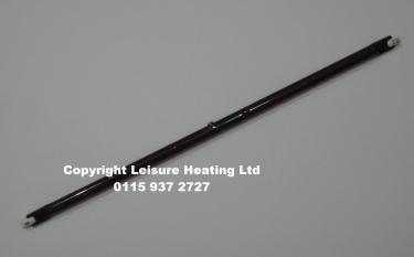 Birchwood Rhino Replacement Emiter/Lamp/Bulb 240v