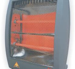 Indoor Heater 400/800w