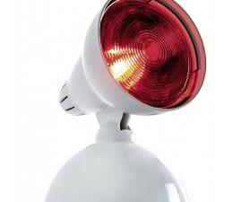 Medisana Infrared Therapeutic Lamp